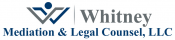 Whitney Mediation & Legal Counsel LLC