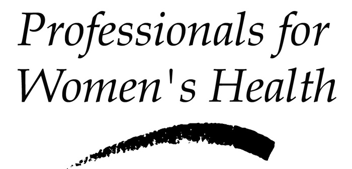Professional Women's Health Network